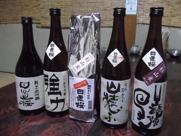 2013.03.02日置桜 (3)