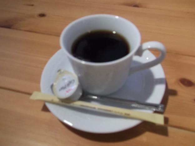 cafe restaurant clover 2013.06 (6)