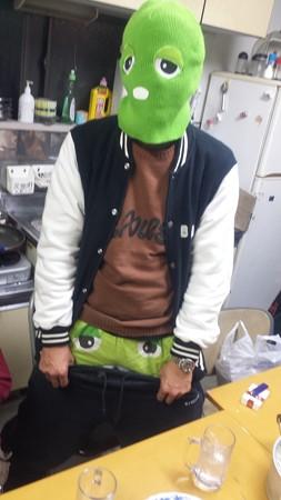 20140119_001413