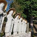 Photos: 120901-04延命寺