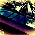 『第76回 モノコン』 ゆりかごで眠る時計たち..........