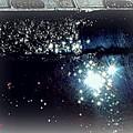 Photos: 銀河系.........