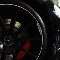 DSC00418  Mercedes-Benz SLS AMG GT Roadster