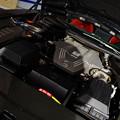DSC00426  Mercedes-Benz SLS AMG GT Roadster