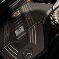 DSC00427  Mercedes-Benz SLS AMG GT Roadster