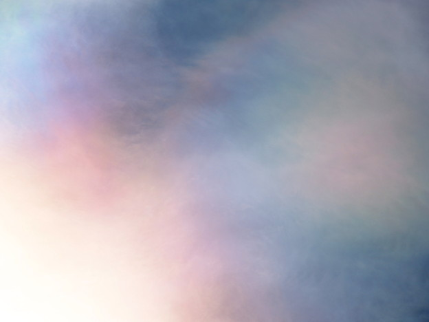太陽光環130520-2