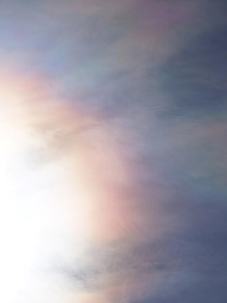 太陽光環130520-1