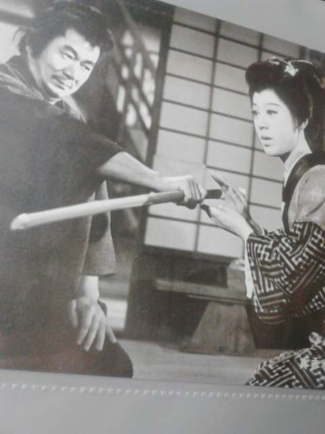 長門勇の画像 p1_17