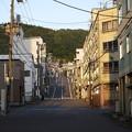 Photos: 船見坂