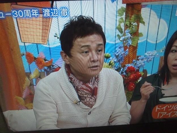渡辺徹 (俳優)の画像 p1_26
