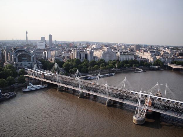 ロンドンアイ20130705_05
