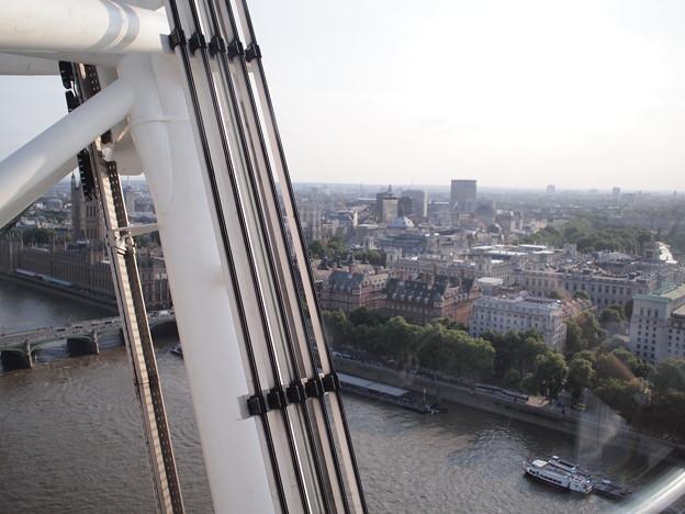ロンドンアイ20130705_06