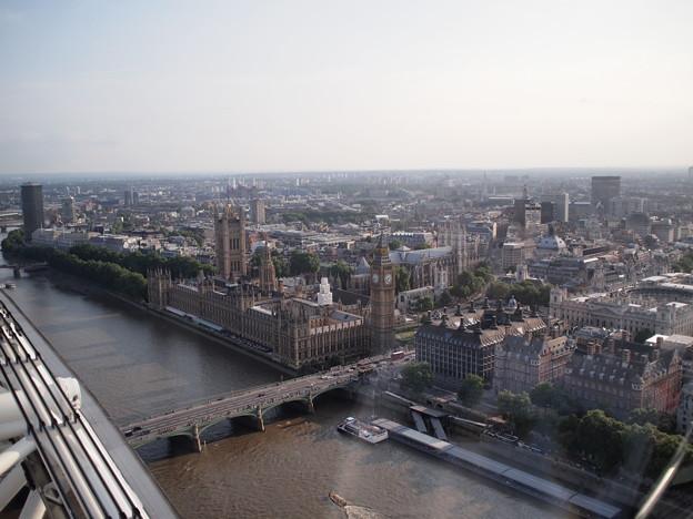 ロンドンアイ20130705_09