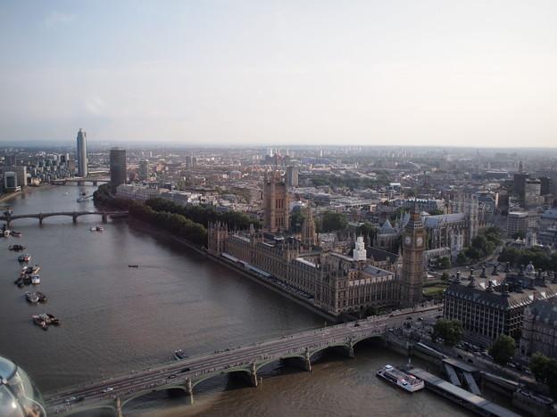 ロンドンアイ20130705_11