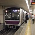 Photos: 谷町線30000系 西梅田2