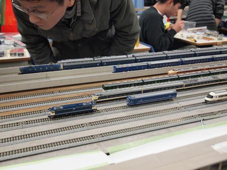 京大鉄研模型20131123_164713