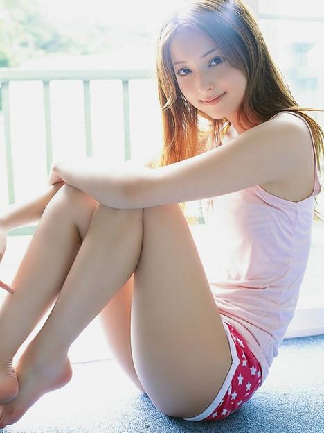 美形小姐 VOL1 (6)