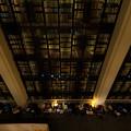Photos: Day 7: British Library - 大英図書館