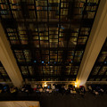 Photos: Day 7: British Library - 大英図書館