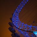 Photos: London Eye - ロンドンアイ