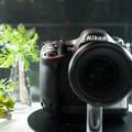 Photos: Nikon D4s