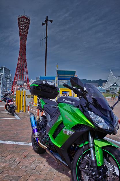 写真: SDIM0180