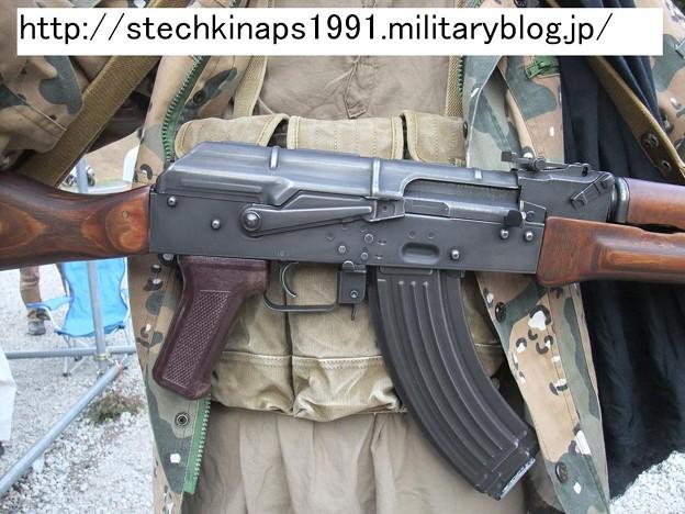DSCF9007