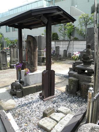 永隆寺-06墓地a