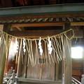 稲荷神社(田中稲荷)-04