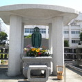 明西寺-04無量寿廟