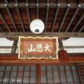 明照院(入間町)-03本堂c
