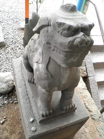 上目黒氷川神社-02b