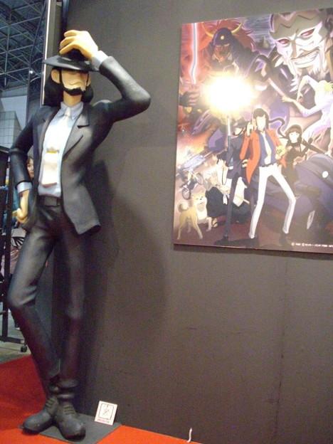 東京国際アニメフェア(2010)-04a
