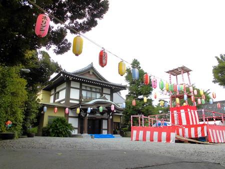 密蔵院-02大慈閣a