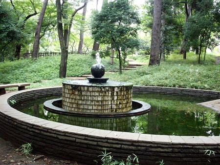 宝来公園-04