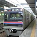 京成電鉄好きな人、集まれ~!