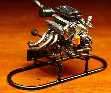 Dino ENGINE (5)