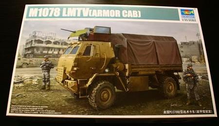 M1078 (1)