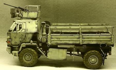 M1078(7) (5)