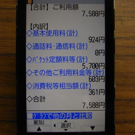 RIMG3910