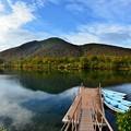 須川湖2s
