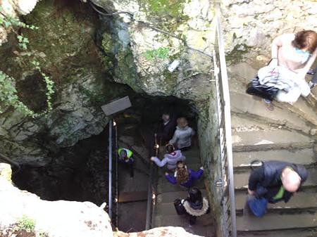 grotta gigante2