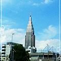 Photos: 東京のエンパイア