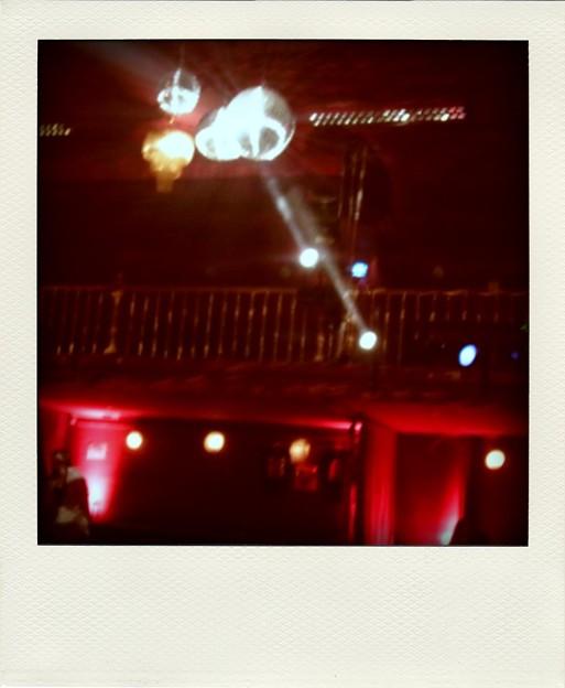 kreuzberg festsaal-pola
