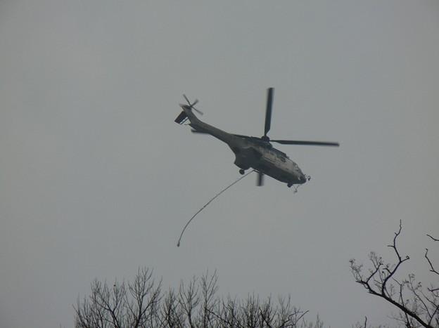 ヘリ DSCN9509