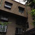 Photos: 同潤会 上野下アパート 02