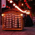 P1060996 大洲七椙神社春季例祭その1