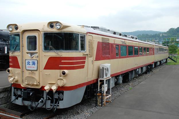20100803_55