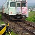 Photos: JR西日本・和歌山線