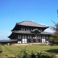 Photos: 東大寺10